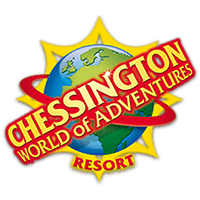 What to do with a toddler this summer: Review – Chessington World of Adventures Park & Hotel